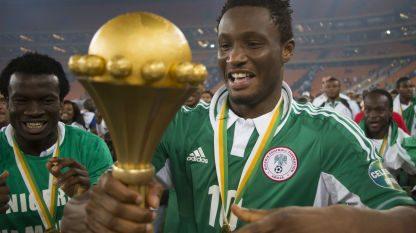 La Coppa d'Africa 2015 in quattro passi – Il girone C