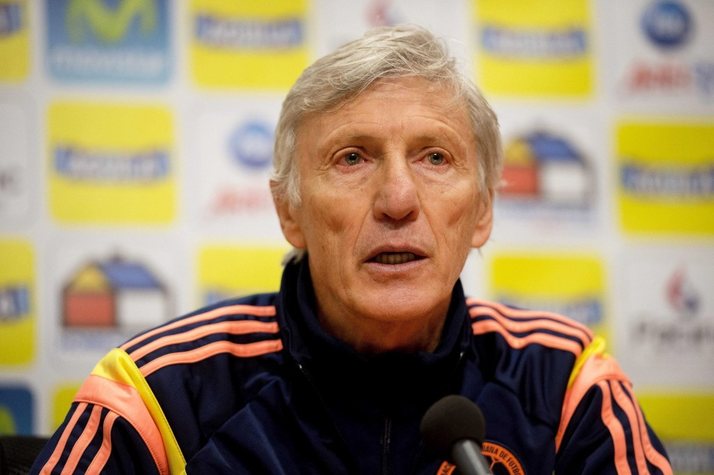 Jose-Pekerman-Colombia