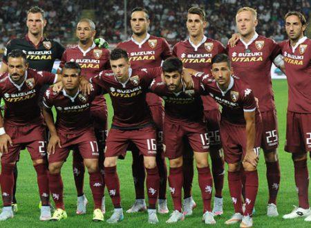 Ombre e nebbia – Il Torino FC 2015/16 – Prima parte