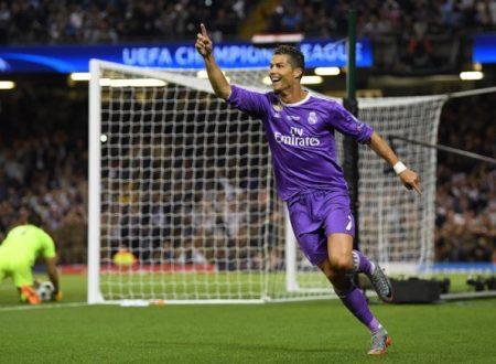 La magnifica ossessione – La finale di Champions 2017